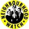Neighbourhood Watch Icon